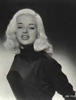 diana dors celebrity deaths find a death diana dors celebrity deaths find a death
