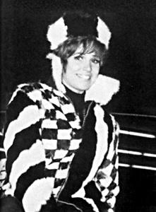 Diane Linkletter