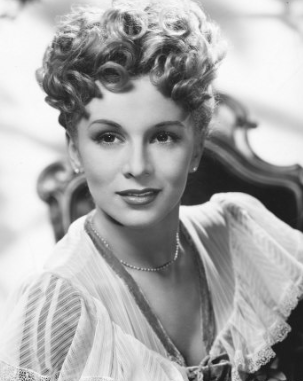 authentic quality fantastic savings affordable price Eva Gabor ~ Celebrity Deaths: Find a Death