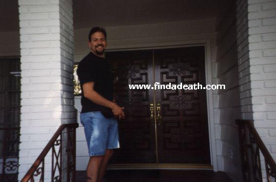 Karen Carpenter ~ Celebrity Deaths: Find a Death