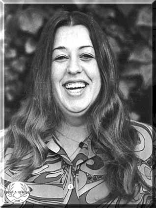 Image result for cass elliot