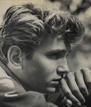 Michael Landon Celebrity Deaths Find A Death