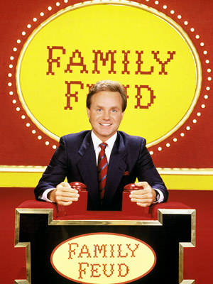 Ray Combs Jr.