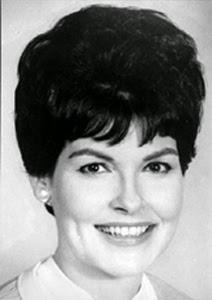 Rita Bell