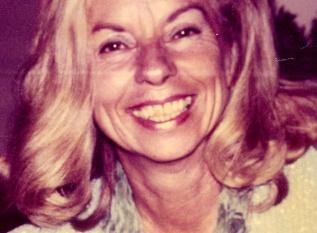 Yolanda Schlessinger
