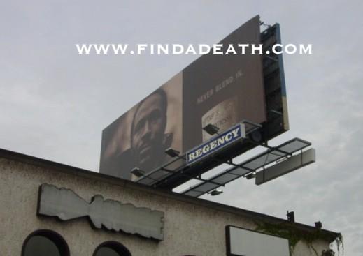 Marvin Gaye - Dead Mans Booze