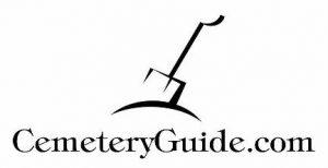 Cemetery Guide